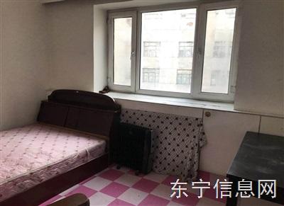 江南二区附近出租房间